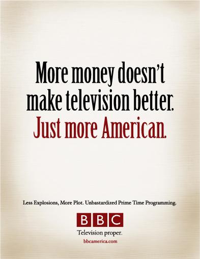 HL11_BBCAmerican.jpg
