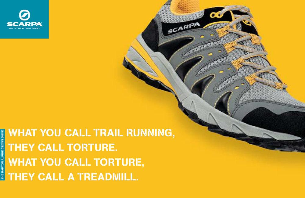 HL10_Treadmill.jpg