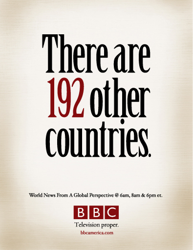 HL21_BBC192.jpg