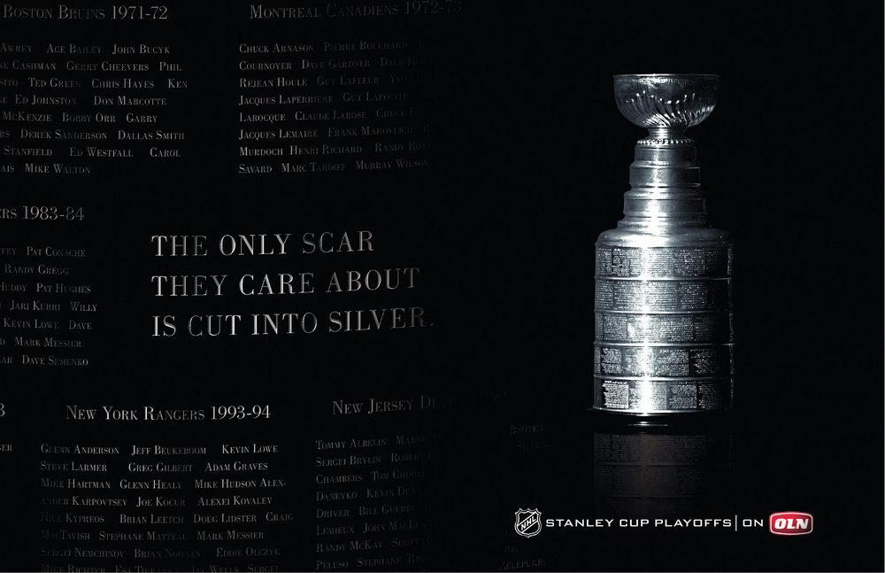 HL20_NHLScar.jpg