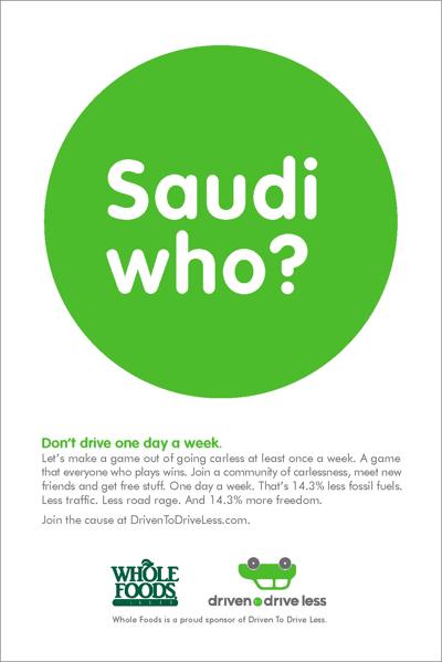 HL32_Saudi.jpg