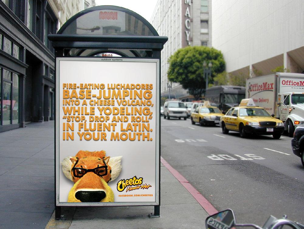HL35_CheetosLuchadores.jpg
