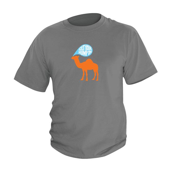 DW6_CamelTshirt.jpg