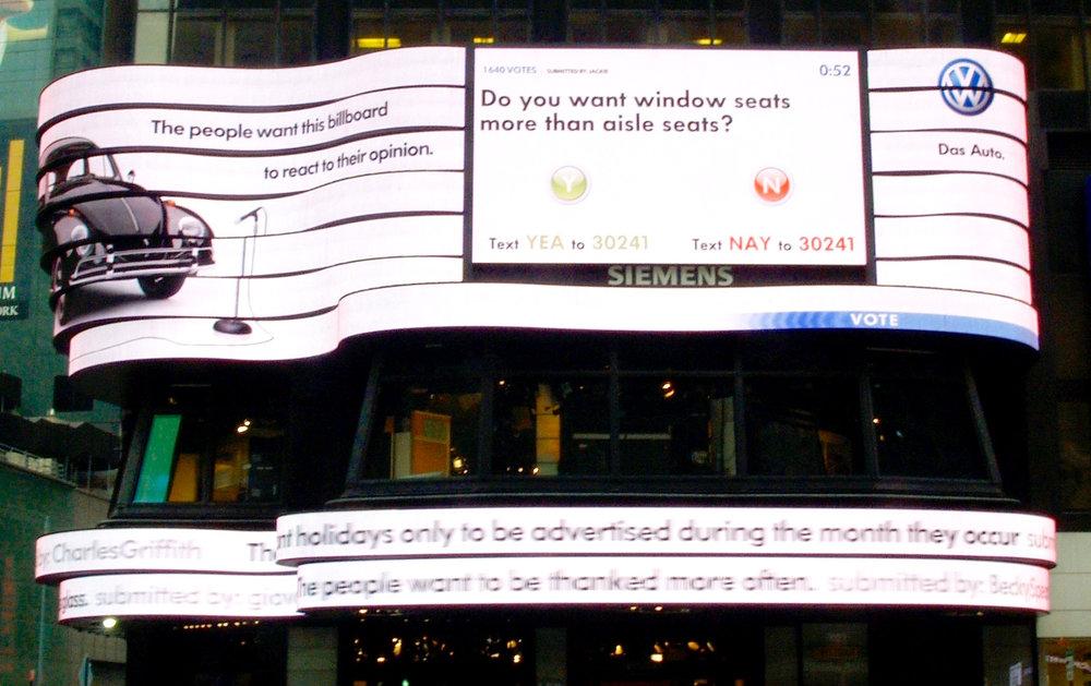 VW5_Times Square.jpg