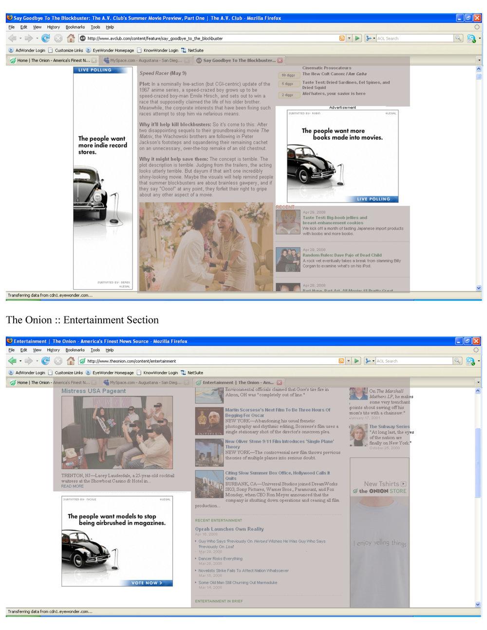 VW6_ContextualBanners.jpg