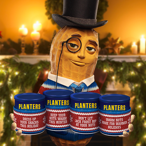 Planters_Sweater_Hero_01.jpg