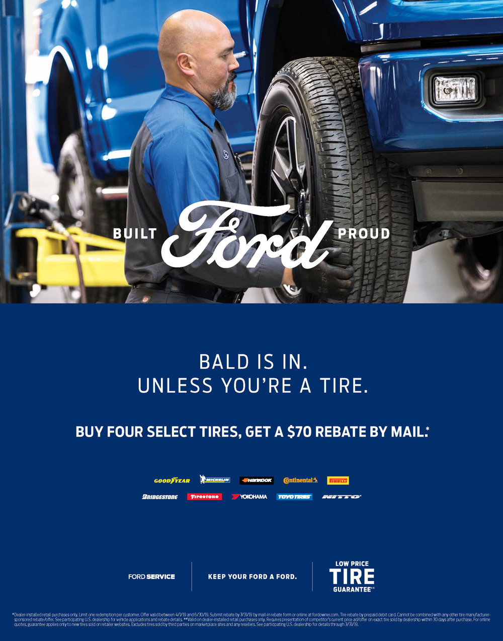 Ford_Bald.jpg