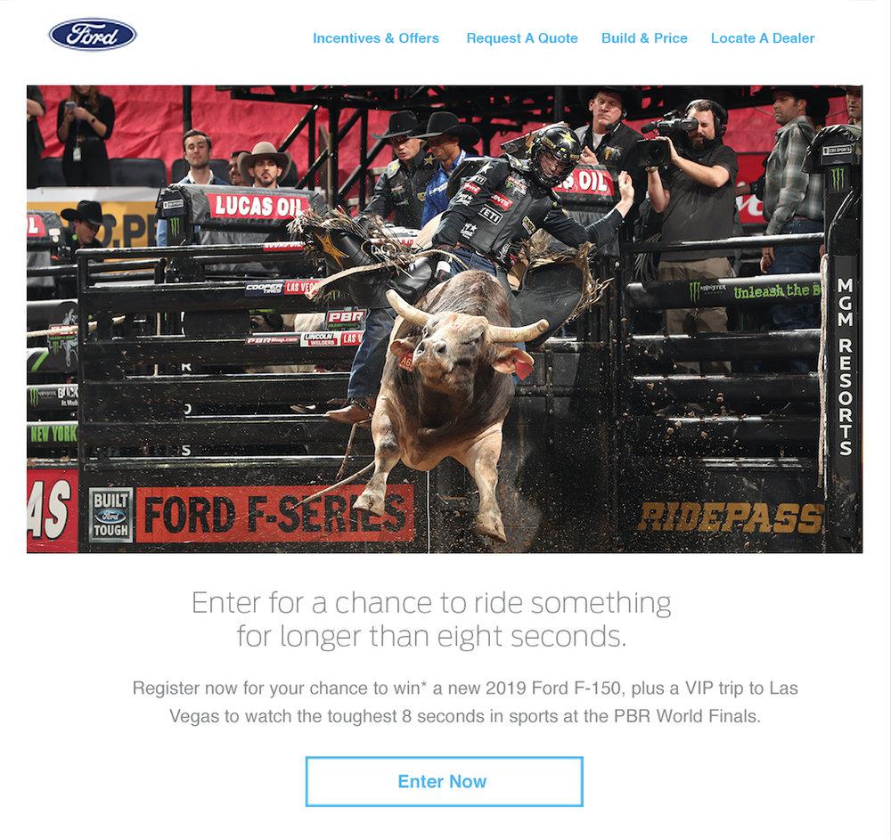 Ford_8Seconds_PBR.jpg