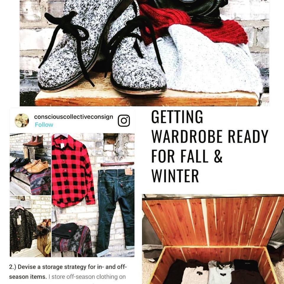 GRMAG. Wardrobe Ready.jpg