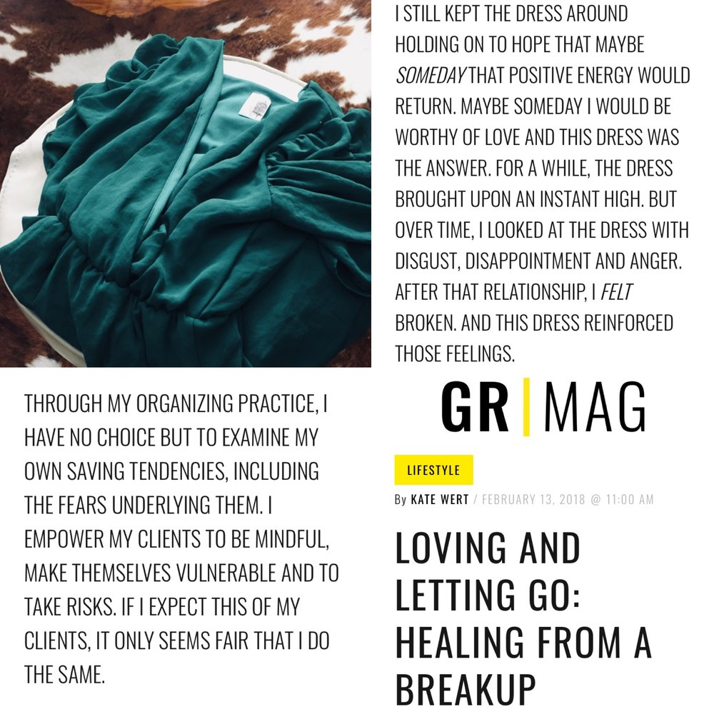 GR MAG Loving & Letting Go.jpeg