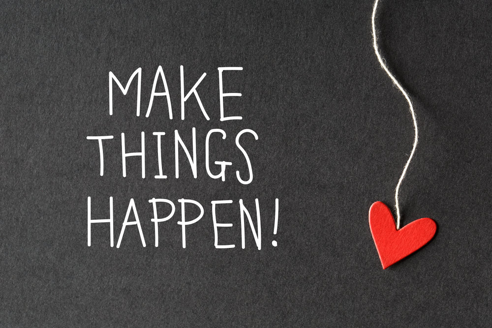 make-things-happen-AdobeStock_111274258.jpeg