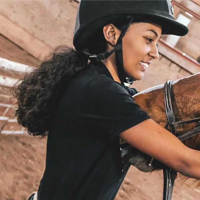 What love looks like... 🥰 📷: Natalie and Taco . . . #jloves_natalie_eq