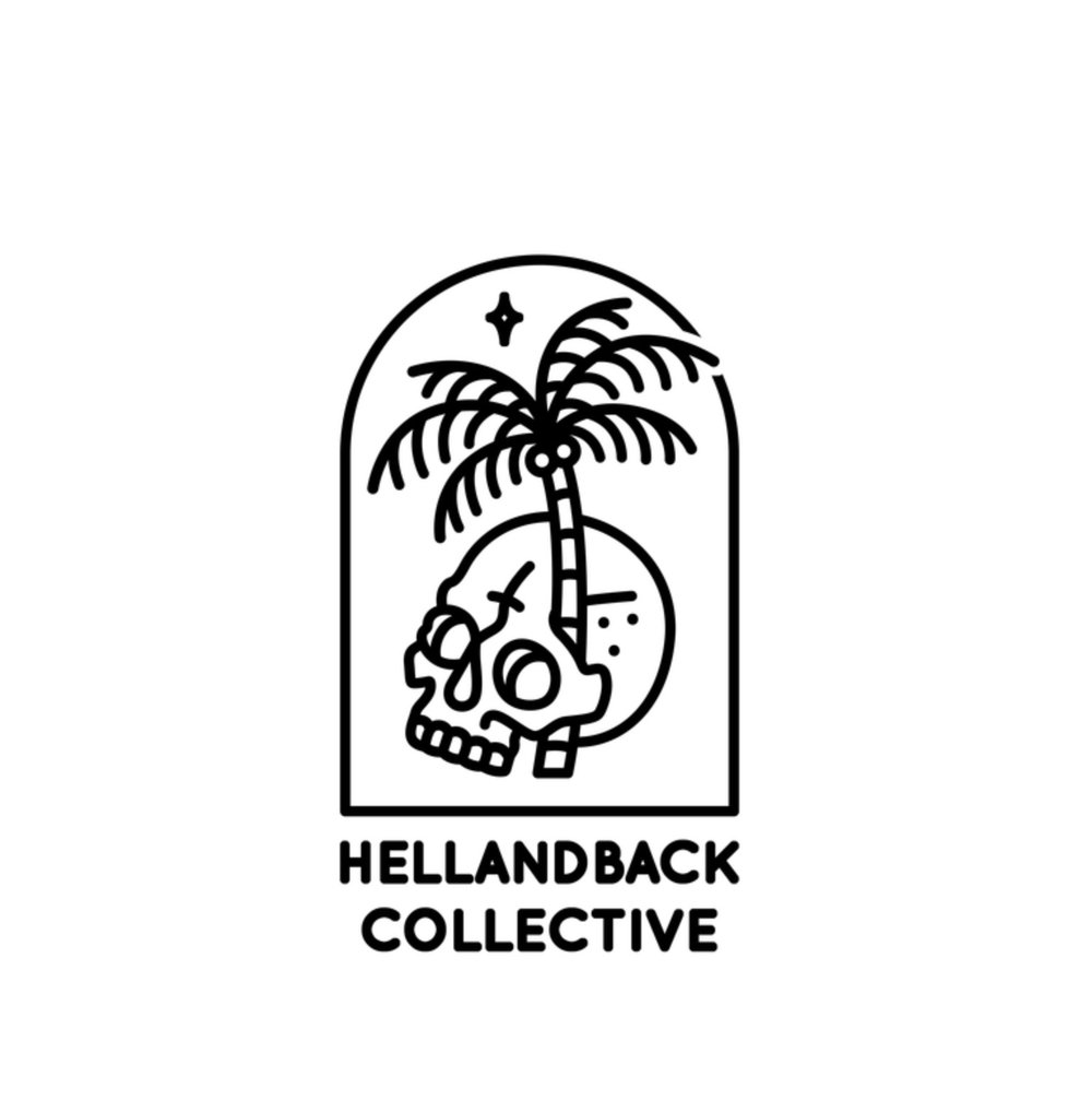 HellAndBackCollective