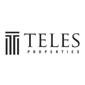 teles.png
