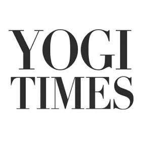 yogitimes.png