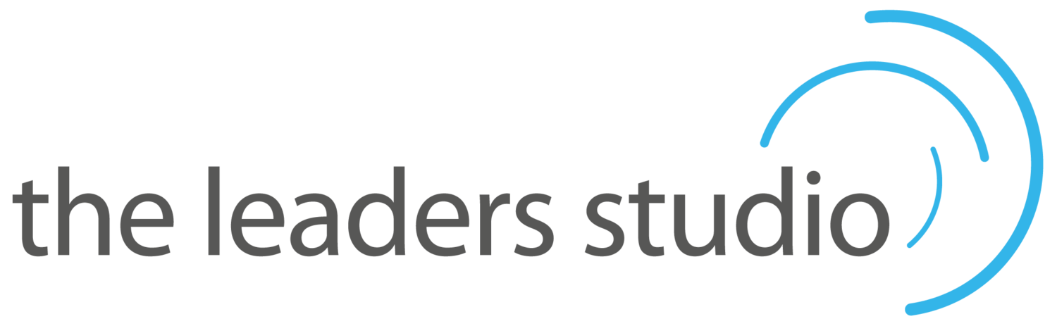 The Leaders Studio
