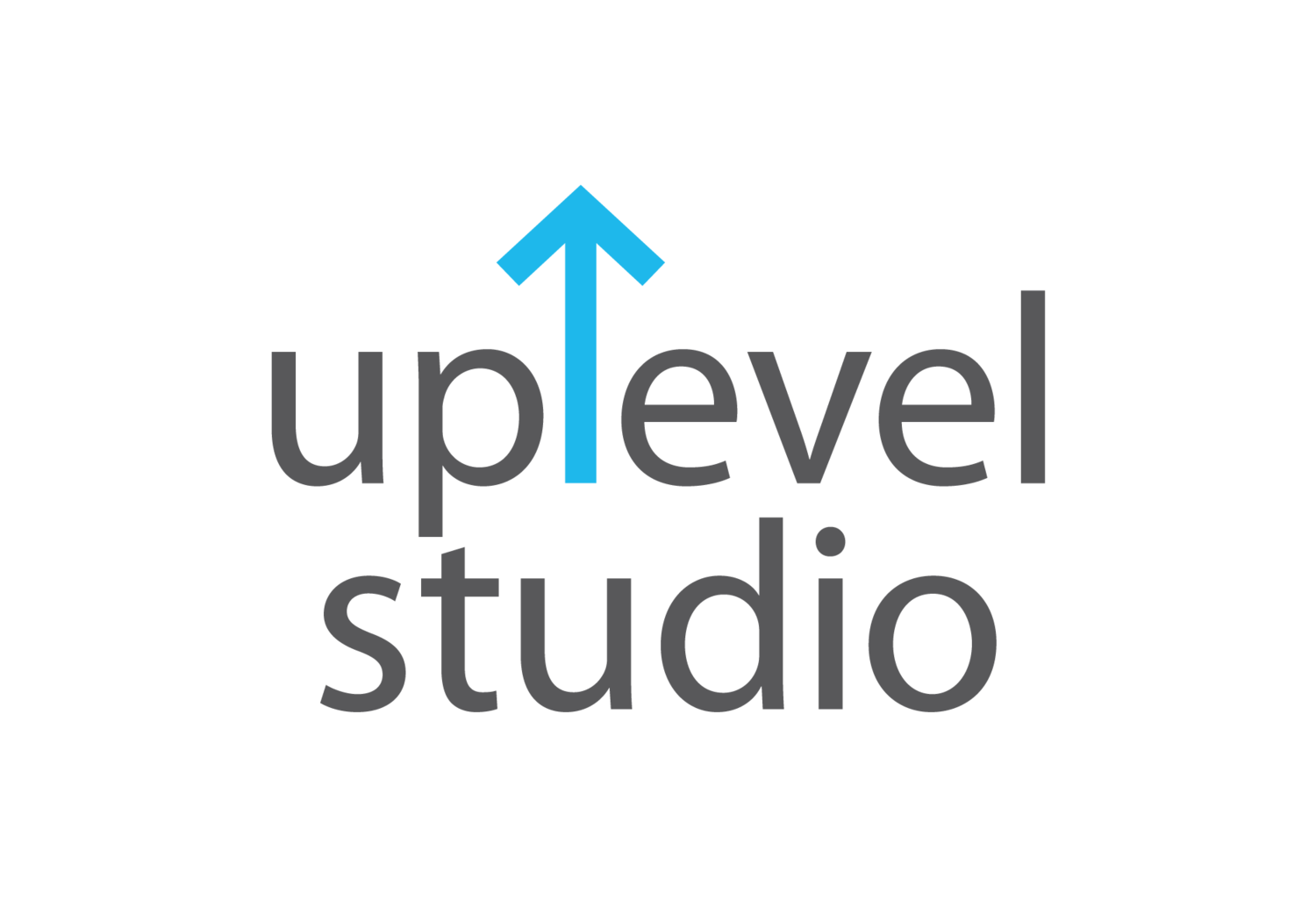 Uplevel Studio
