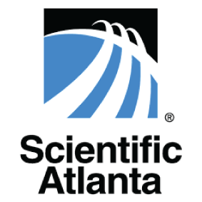 scientificatlanta.png