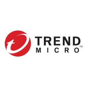 trendmicro.png