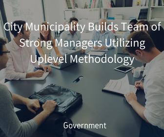 Case Study - Municipality.png