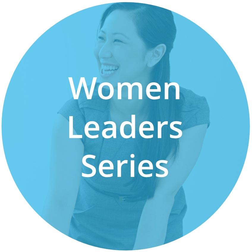 circles_women_leaders_1.jpg
