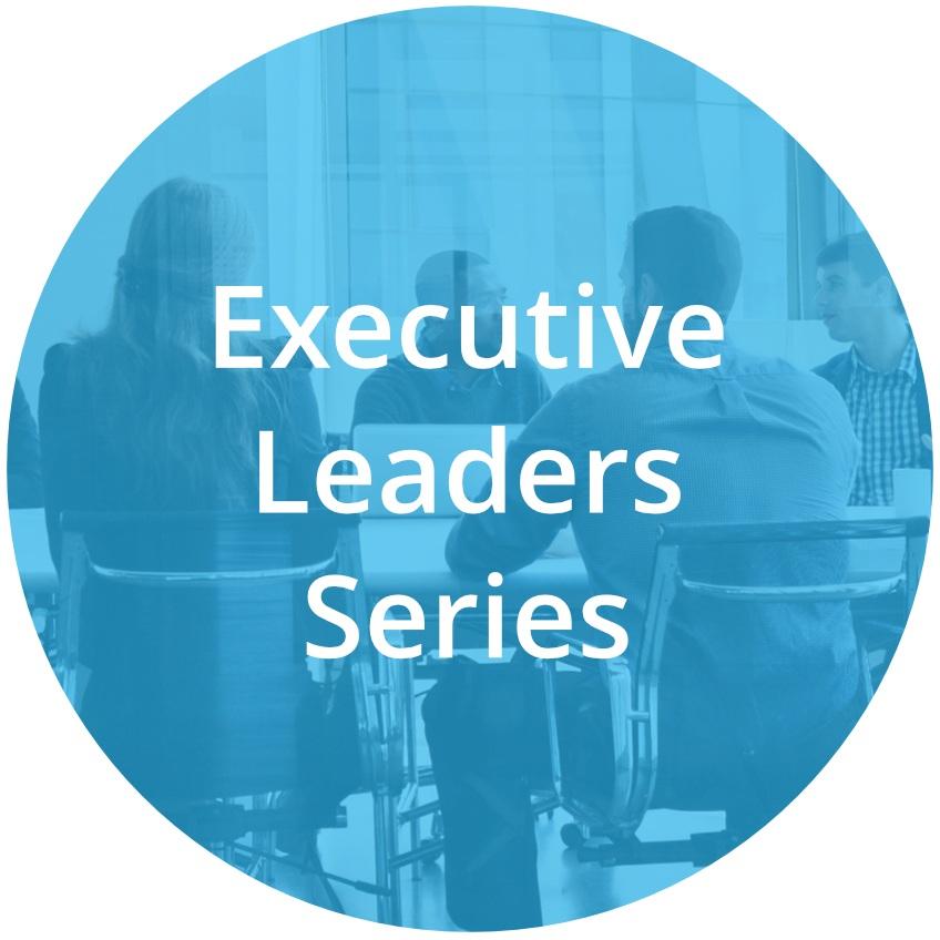 circles_executive_leaders_1.jpg
