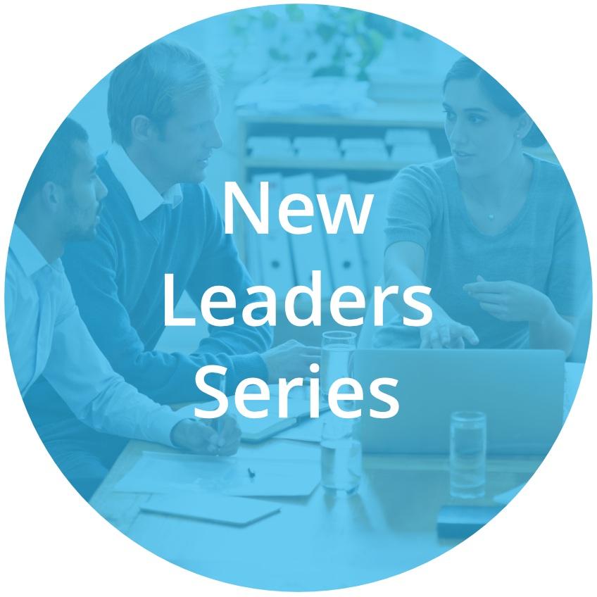 circles_new_leaders_1.jpg