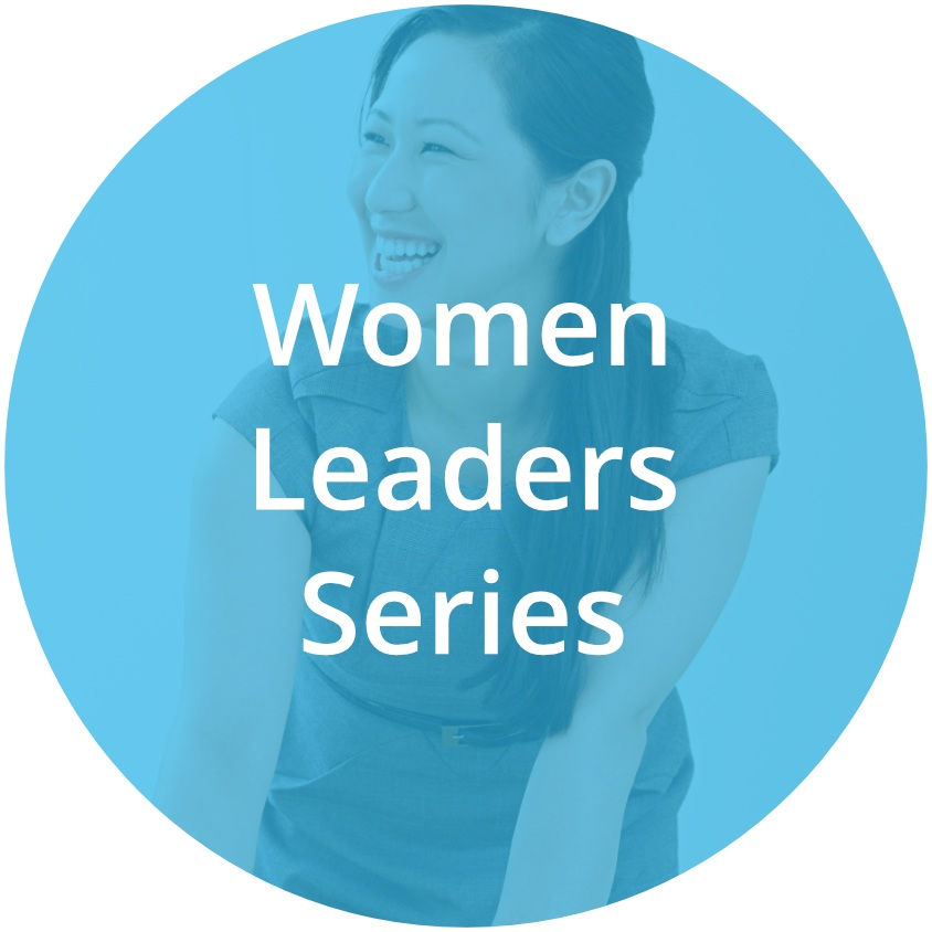 circles_women_leaders_1.jpg