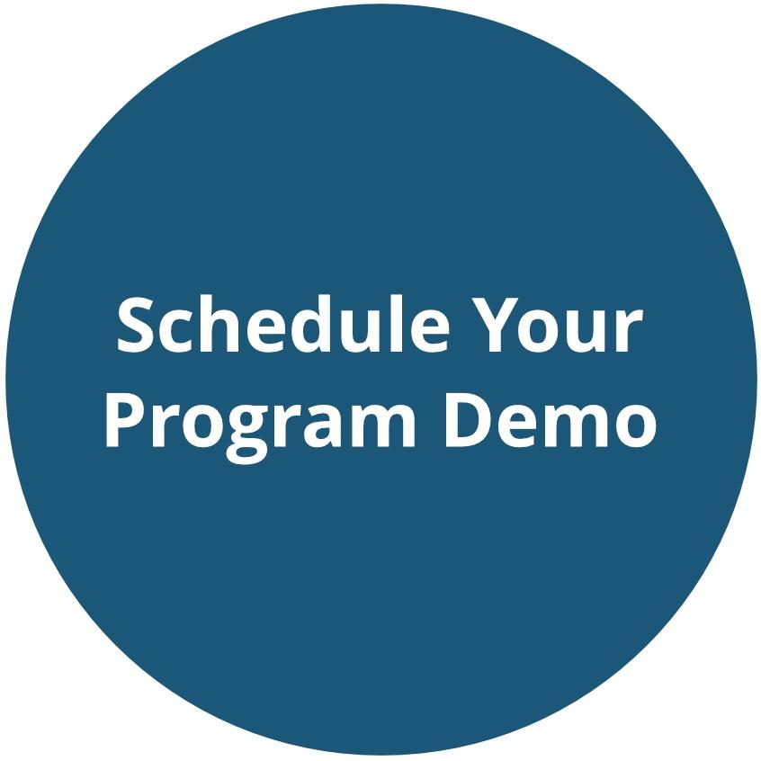 circles_schedule_demo.jpg