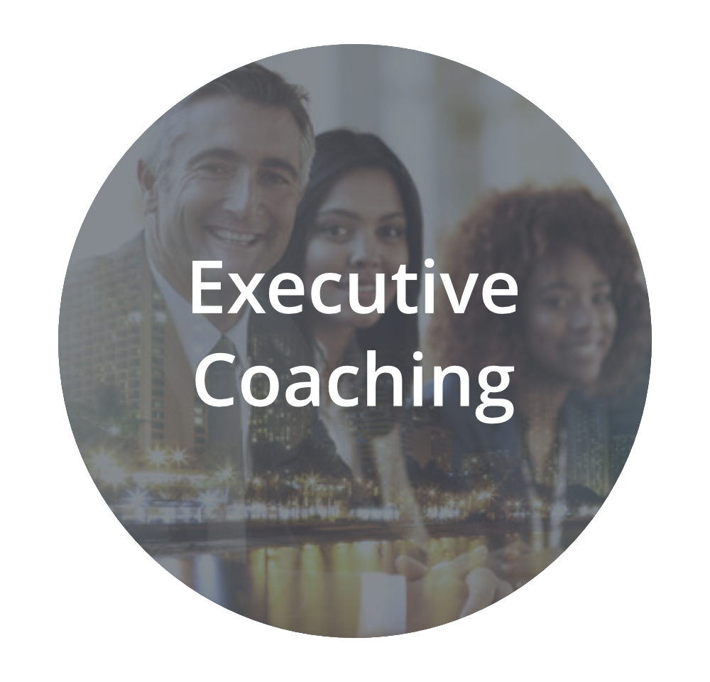 circles_executive_coaching.png