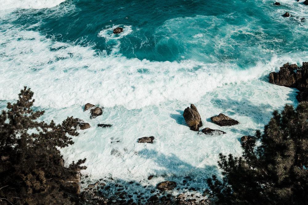 Korea-rocky-sea-shore--Edit.jpg