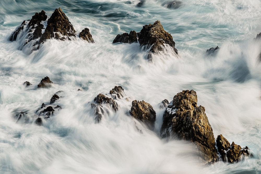 Painter-Brush-ocean-waves-Edit.jpg