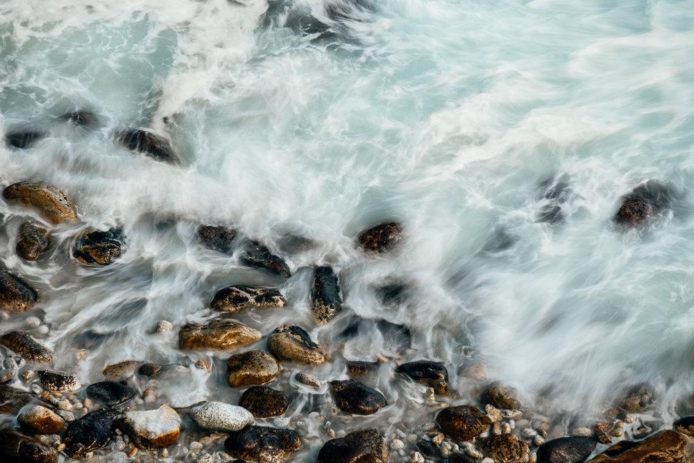 Flow-ocean-long-exposure-Edit.jpg