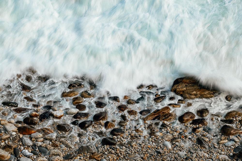 crashing-waves-east-sea-Edit.jpg