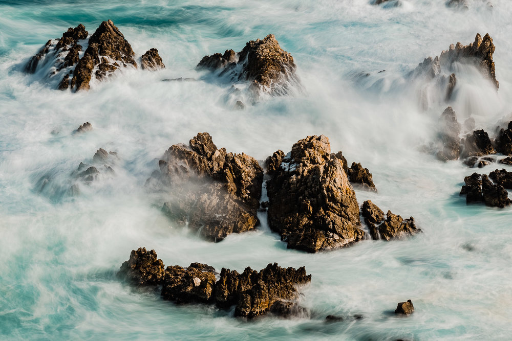 Painting-Waves-south-korea-Edit.jpg