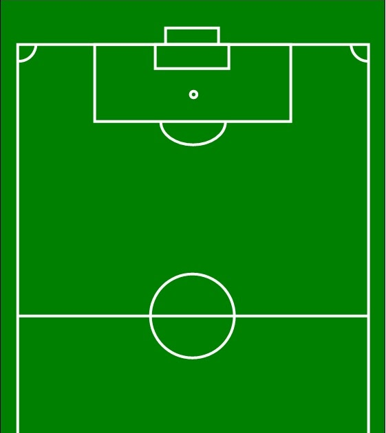 Diagram Of Soccer Field 2011.jpg