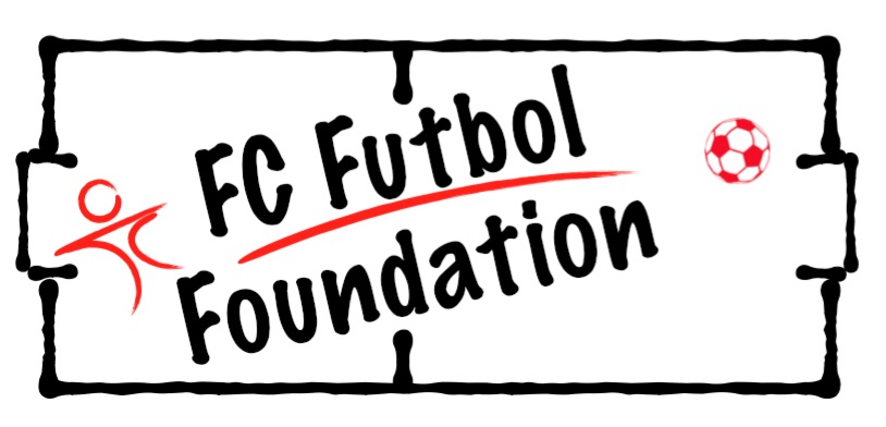 FC Futbol Foundation