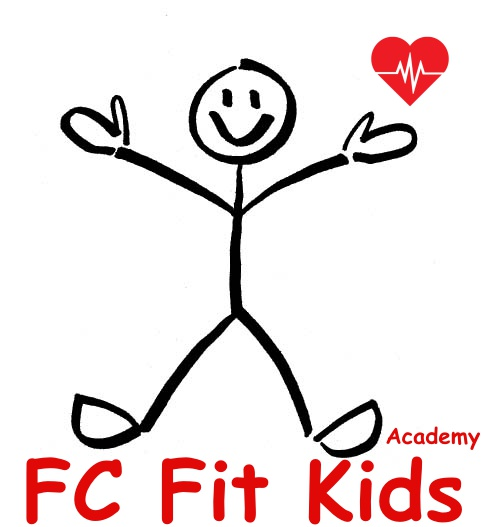 FC Fit Kids New Logo 1a.jpg