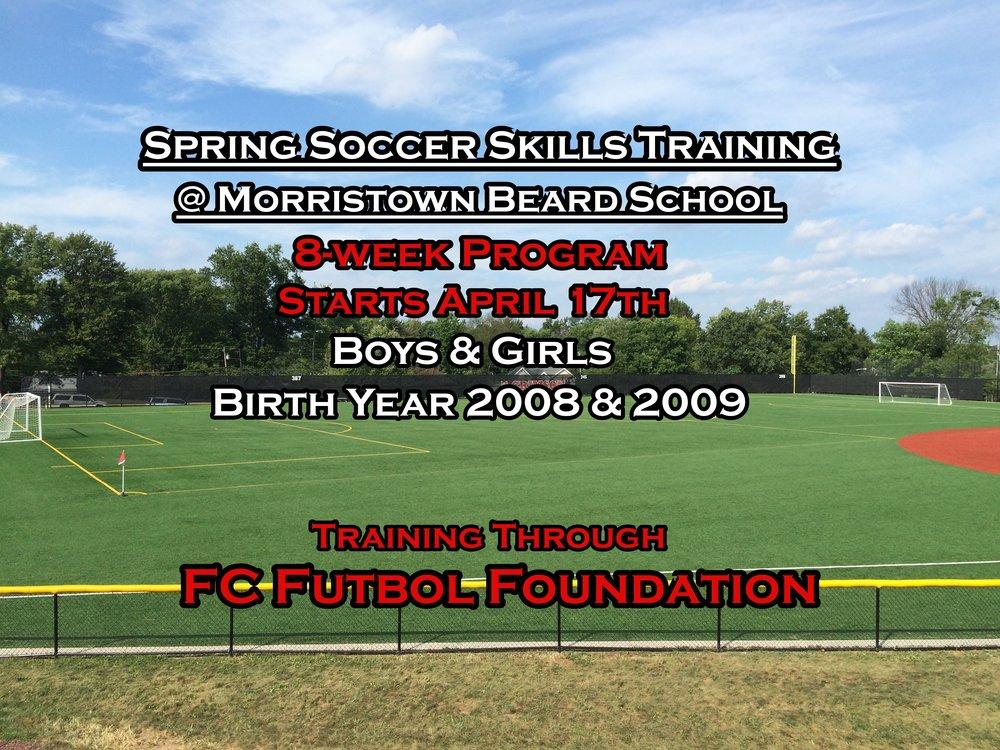 MBS Soccer Spring 2018 ADVERT.jpg