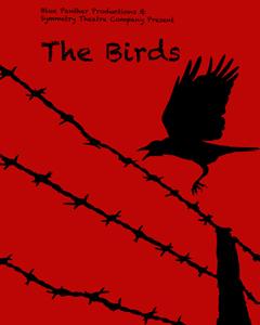Birds 200 x 300.jpg
