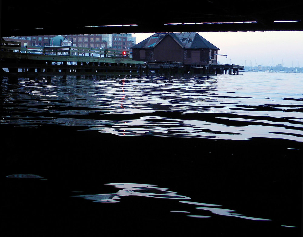 z-kayaking-jennwood.jpg