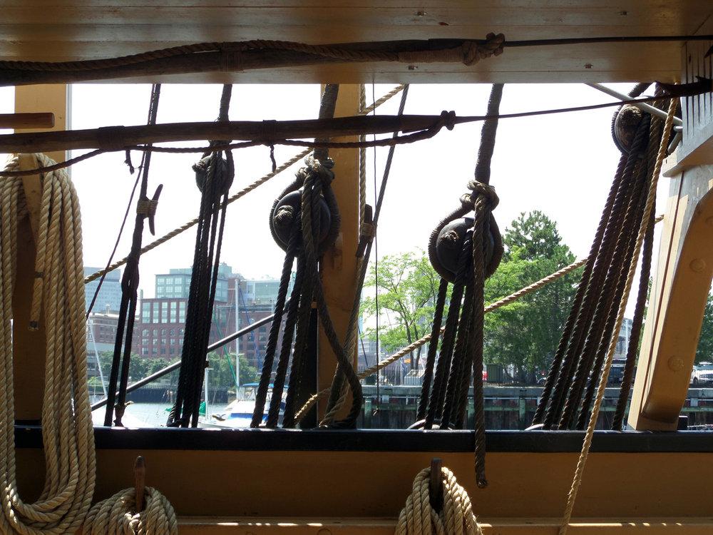 z-whalingship-bos-jennwood.jpg