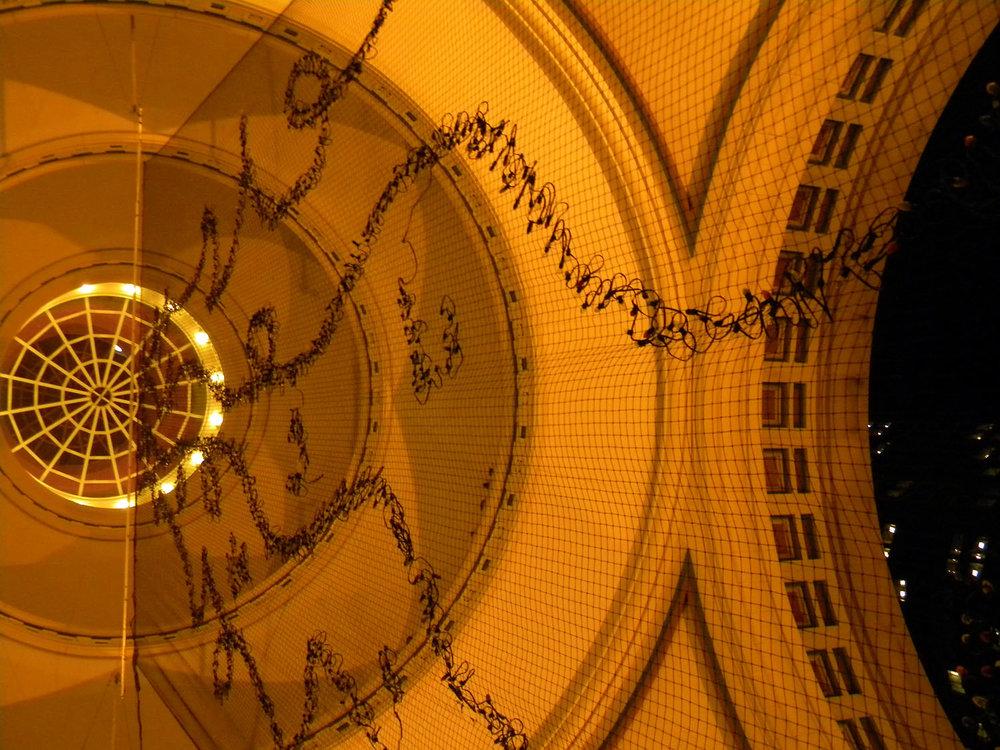 1 gold-dome.jennwood.jpg