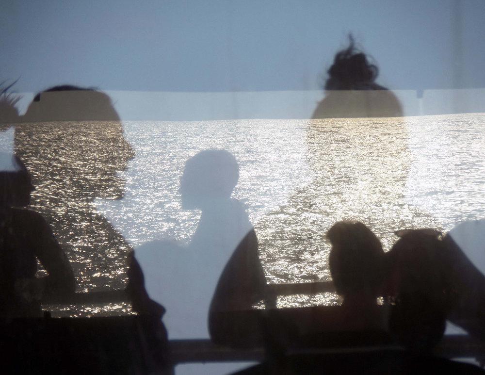 1-jennwood-ferry.jpg