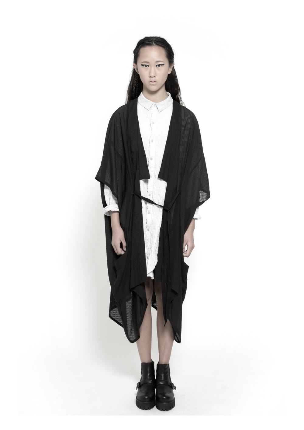 Napoon Robe 1.jpg