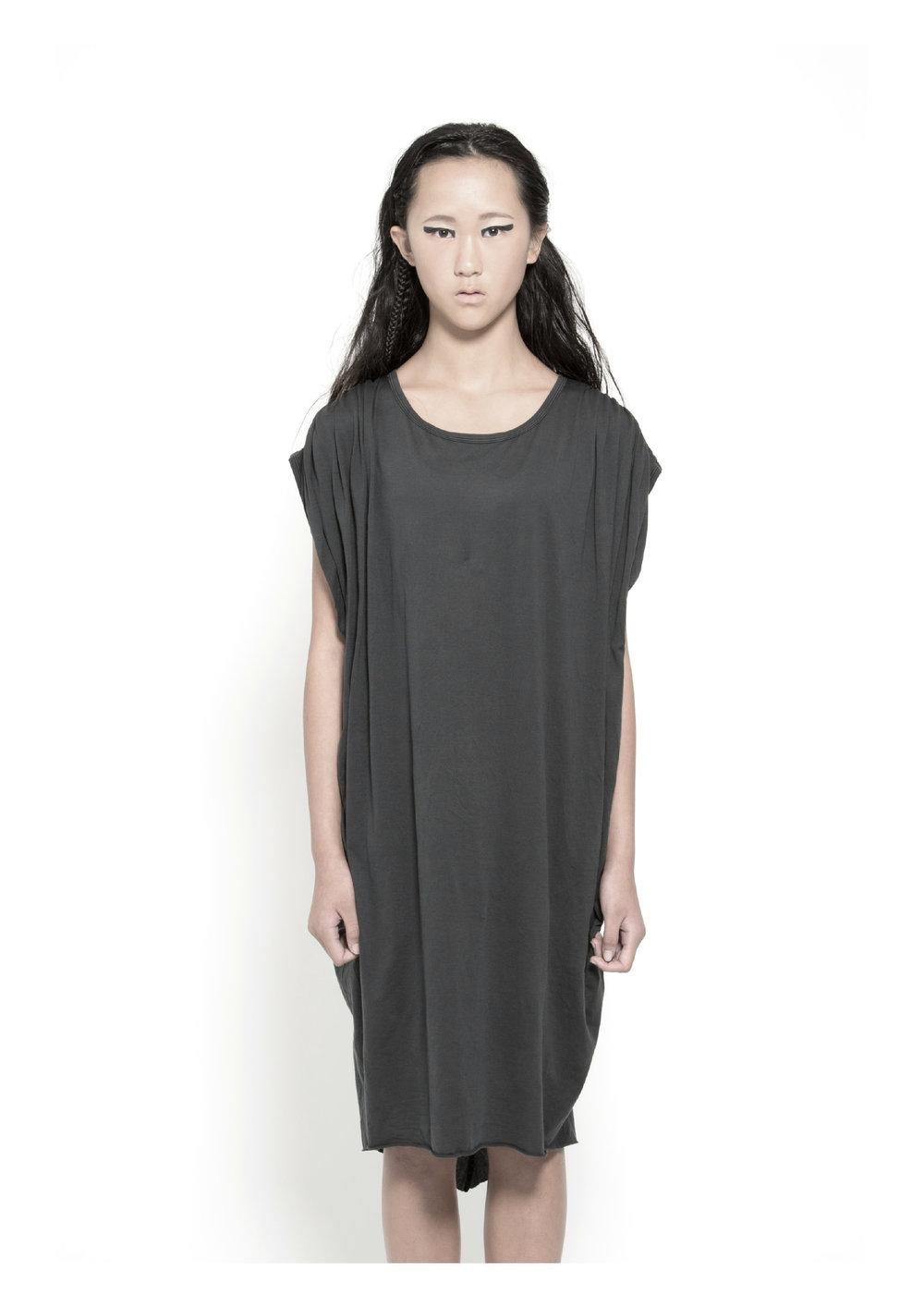 Sada Dress 1.jpg