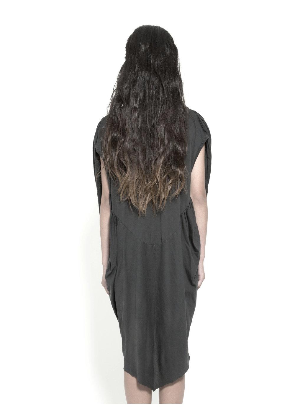 Sada Dress 3.jpg