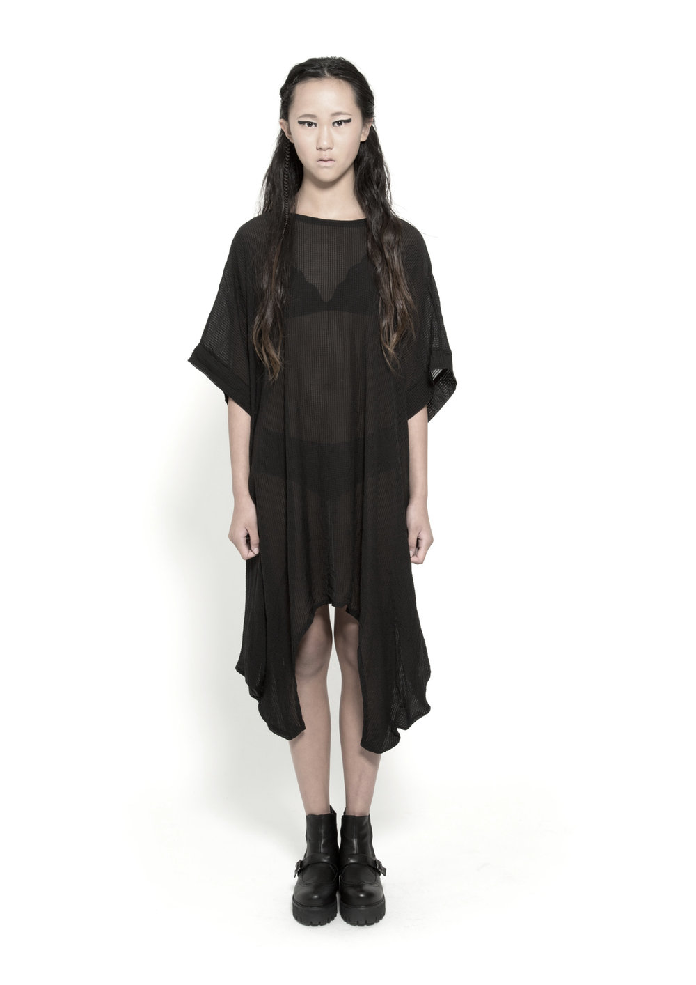 Sae-Dress.jpg