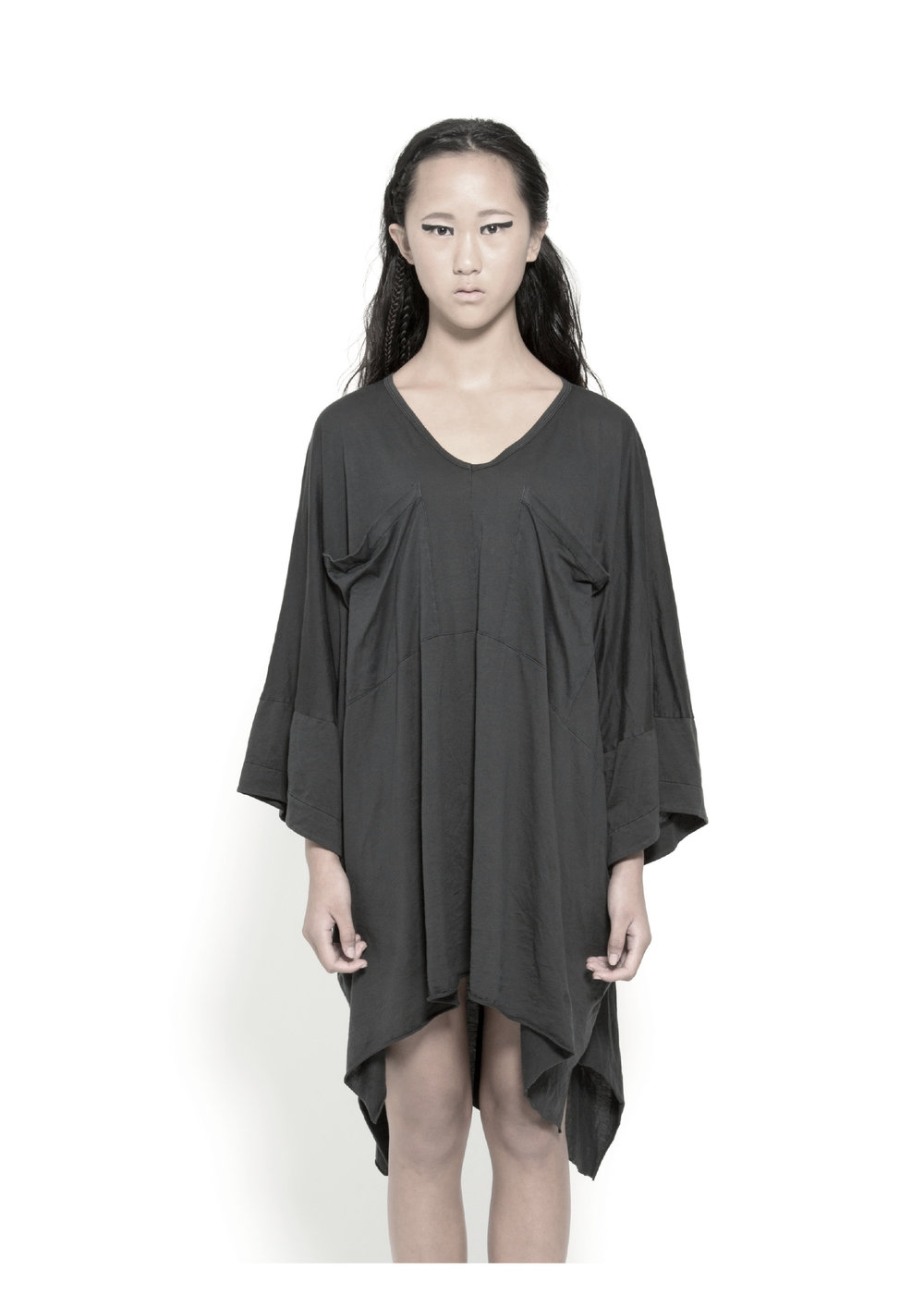 Seongja Dress.jpg