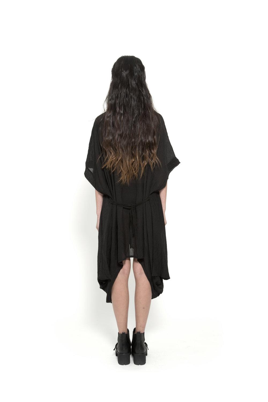 Sae-Dress-Back.jpg